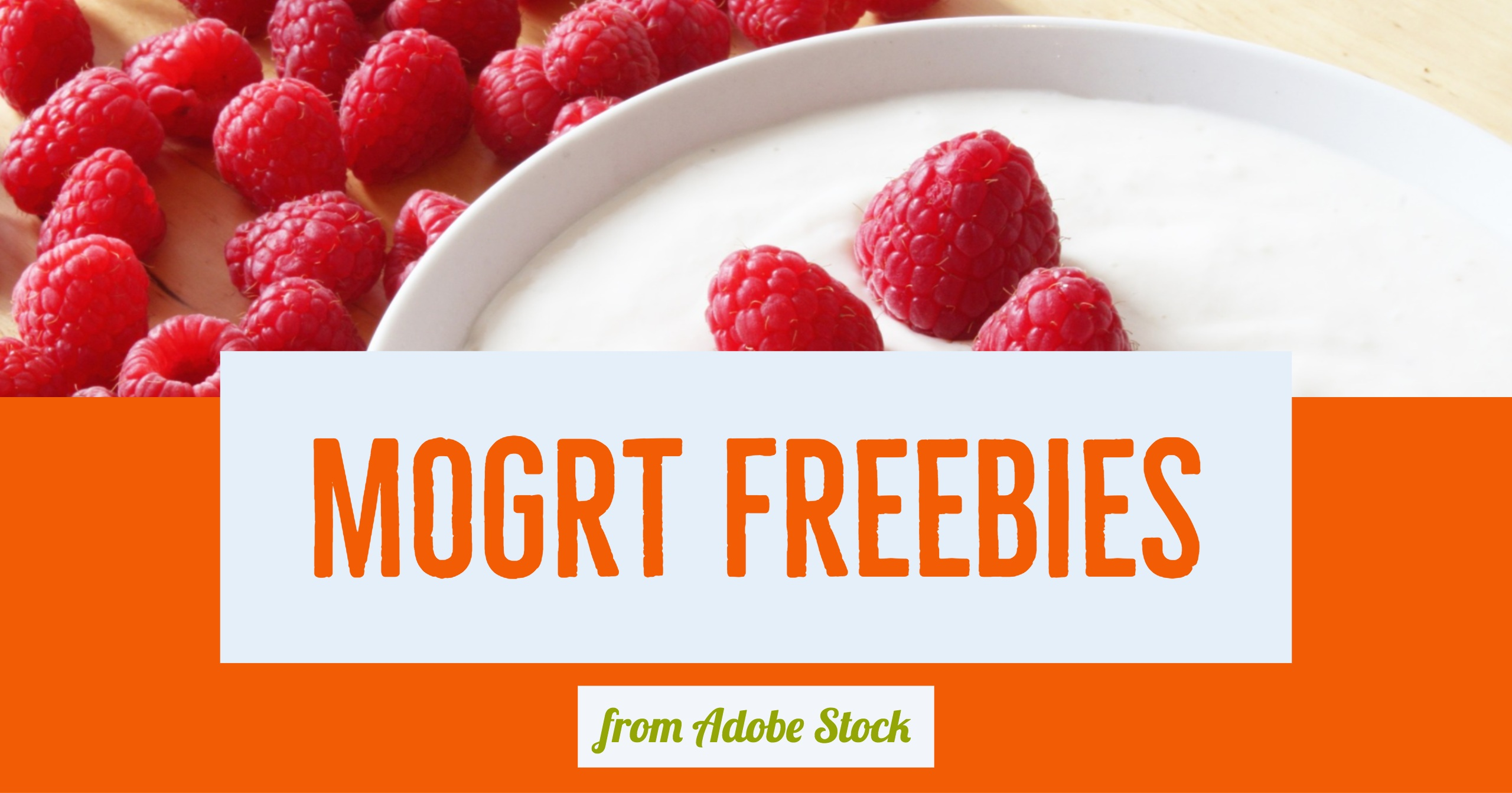 a lot of people dont realize that adobe stock has a good number of freebie motion graphics templatesand who doesnt like free stuff - Free Motion Graphics Templates